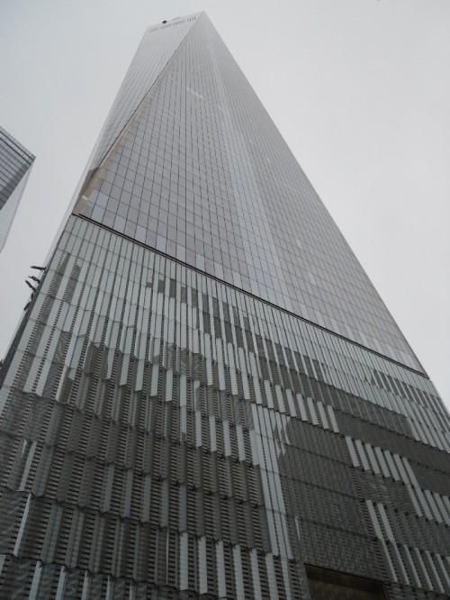 WTC911Xmas2014016