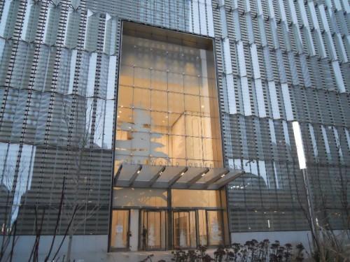 WTC911Xmas2014017