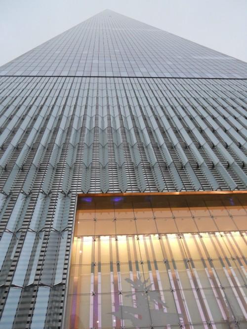 WTC911Xmas2014018