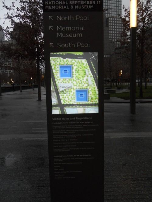 WTC911Xmas2014019