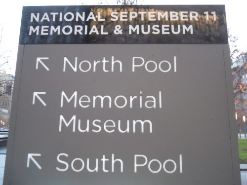 WTC911Xmas2014021