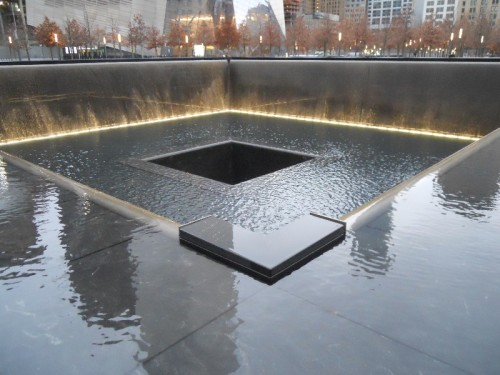 WTC911Xmas2014022