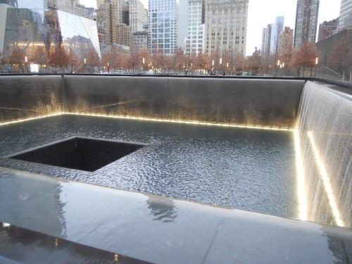 WTC911Xmas2014024