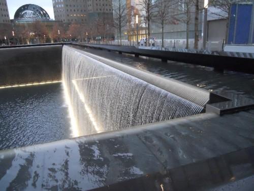 WTC911Xmas2014028