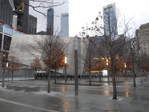 WTC911Xmas2014029