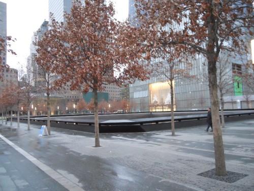 WTC911Xmas2014033
