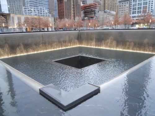 WTC911Xmas2014039