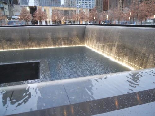WTC911Xmas2014044