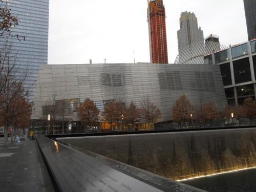 WTC911Xmas2014045