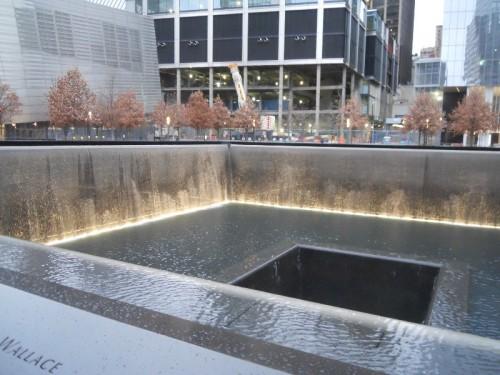 WTC911Xmas2014046