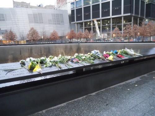 WTC911Xmas2014047