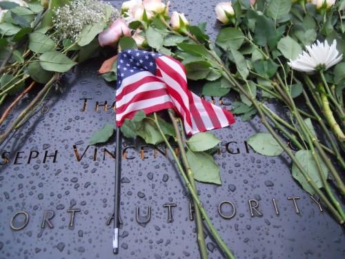 WTC911Xmas2014048