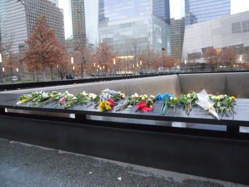 WTC911Xmas2014049