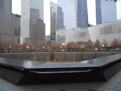 WTC911Xmas2014054
