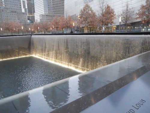 WTC911Xmas2014055