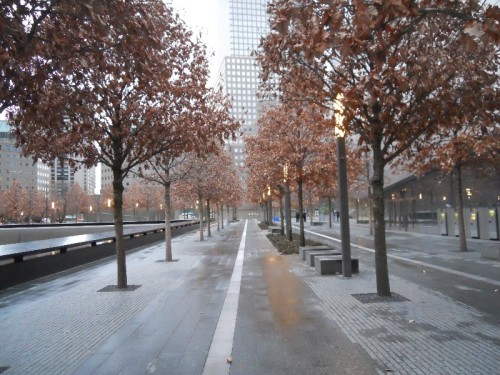 WTC911Xmas2014057