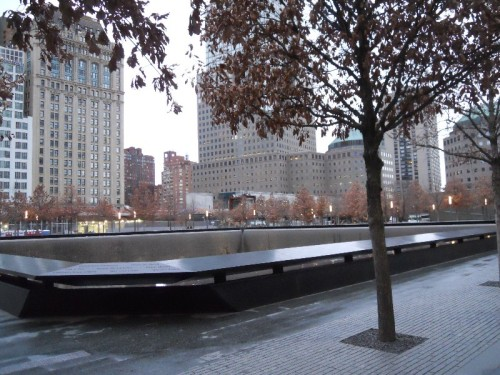 WTC911Xmas2014058