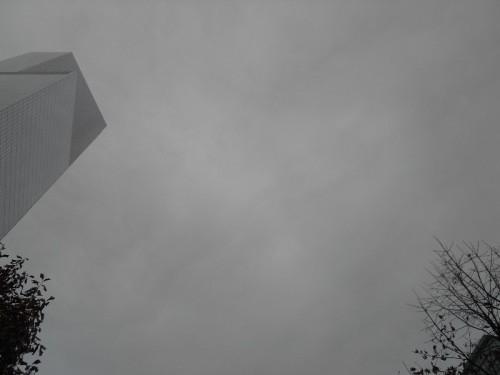 WTC911Xmas2014060