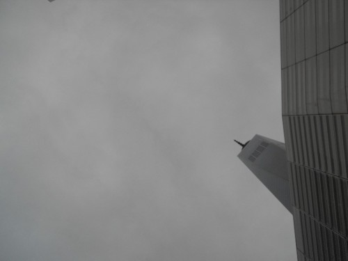 WTC911Xmas2014061