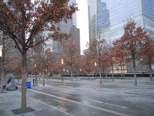 WTC911Xmas2014062