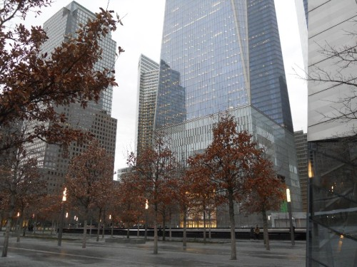 WTC911Xmas2014063