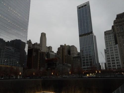 WTC911Xmas2014068