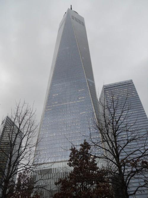 WTC911Xmas2014070