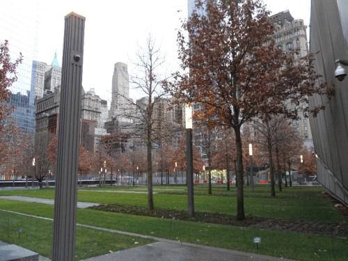 WTC911Xmas2014072