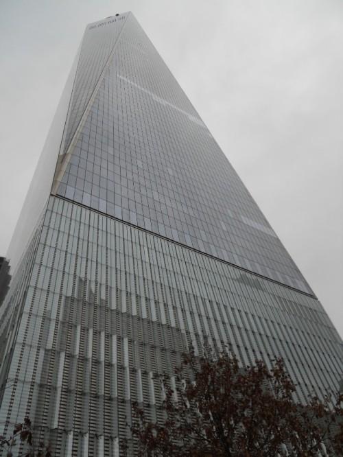 WTC911Xmas2014076