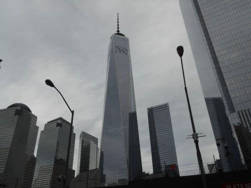 WTC911Xmas2014081