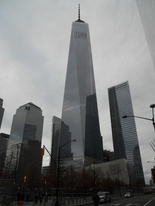 WTC911Xmas2014082