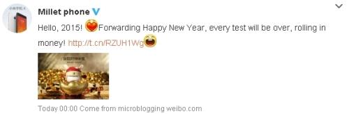 Xiaomi2015NewYearWeibo01