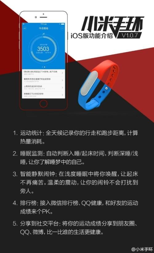 XiaomiMiBandiOSAppWeibo02