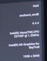 XiaomiMiPad2Weibo004