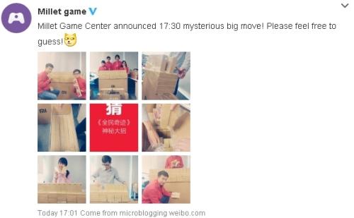 XiaomiMiracleWeibo00