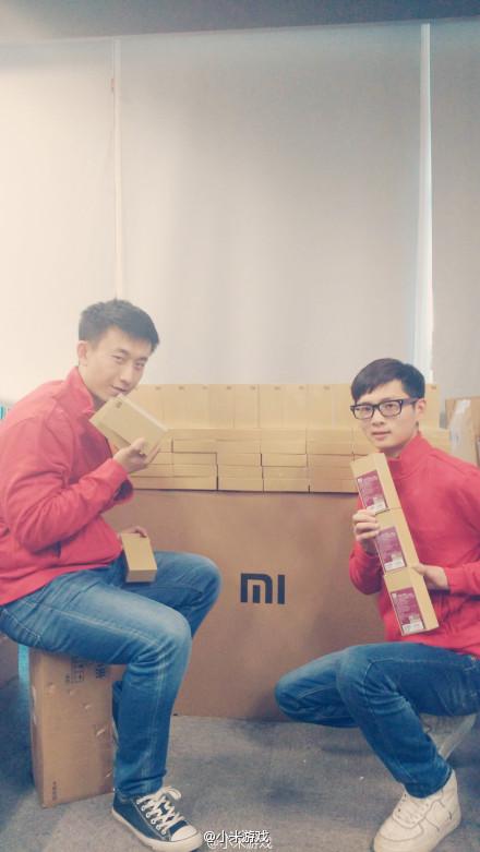 XiaomiMiracleWeibo00b