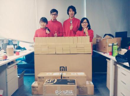 XiaomiMiracleWeibo00c
