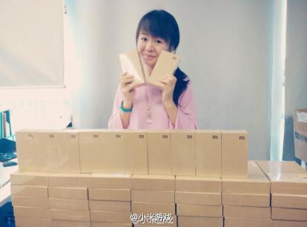 XiaomiMiracleWeibo00h