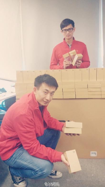 XiaomiMiracleWeibo00j