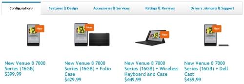 Dell87000Configs