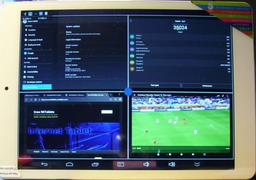 iFiveAirOMAMultiWindow20ROM01