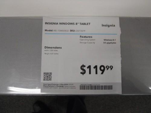 Insignia13201141502