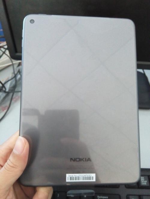 NokiaN1User01