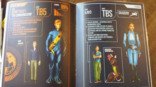 TBGoCharacters002