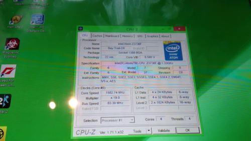 TeclastX98AirIIWindowsYT012