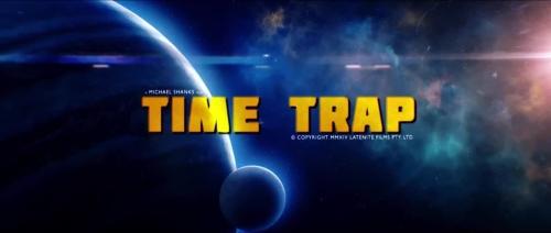 TimeTrap001