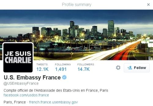 USEmbassyFrance