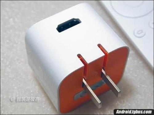 Xiaomi-hezimini-teardown-1
