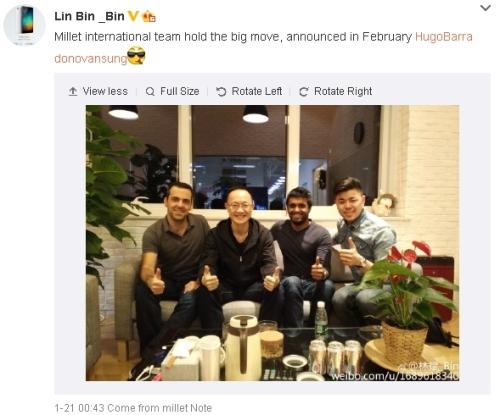 XiaomiFeb2015BigMoveWeibo01