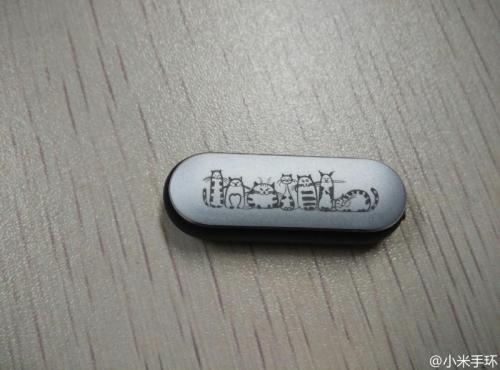 XiaomiMiBandCatsWeibo03